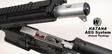 http://www.airsoftclub.ru/images/weapons/WE-Airsoft-M4-AEG-Katana-620x282.jpg
